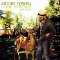 ArchiePowell_SkipWork