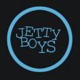 JettyBoys_ST
