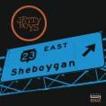 JettyBoys_Sheboygan