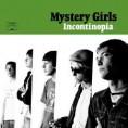 MysteryGirls_Incontinopia