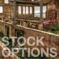 STOCKOPTIONS_600px