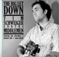 TimSchweiger_BigLetDown