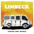 limbeck-cover_1