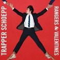 news-0116-trapperschoepp-900x900